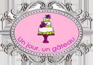 Un jour Un Gâteau : Cake Design à Toulouse: Gâteau d'anniversaire et Wedding cake (Gâteau mariage) (Accueil)