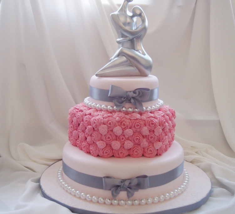 wedding cake decorations to buy g 226 teau personnalis 233 cake design 224 toulouse 22410